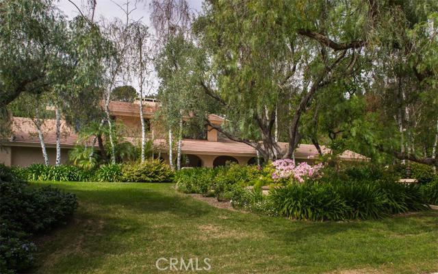 5621 Hoback Glen Road, Hidden Hills CA 91302