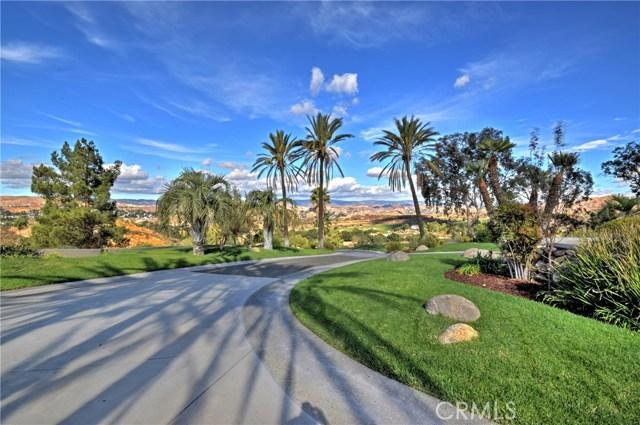独户住宅 为 销售 在 16115 Sky Ranch Road Canyon Country, 加利福尼亚州 91387 美国