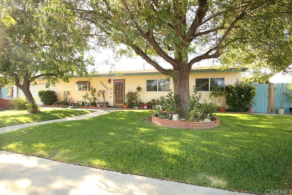 Photo of 1633 SUTTER AVENUE, Simi Valley, CA 93065