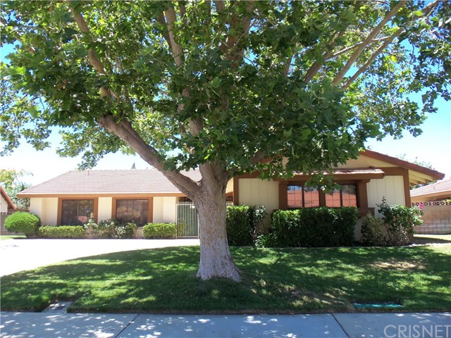 43435 Vista Circle Drive, Lancaster, CA, 93536