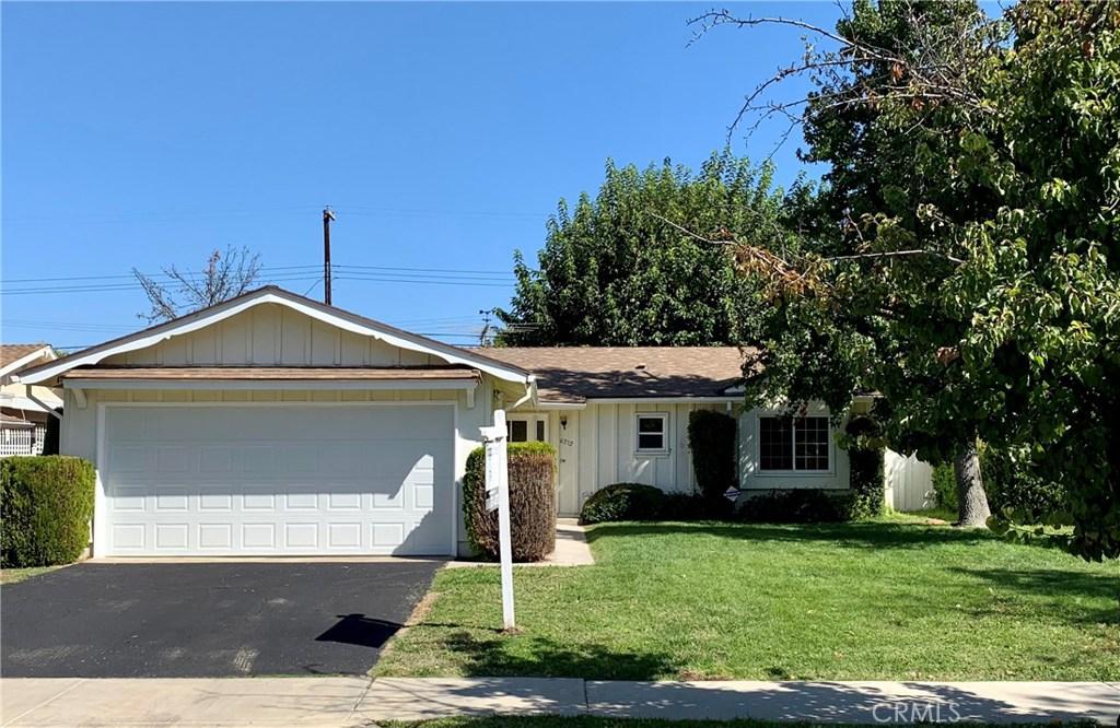 Photo of 6212 PLATT AVENUE, Woodland Hills, CA 91367