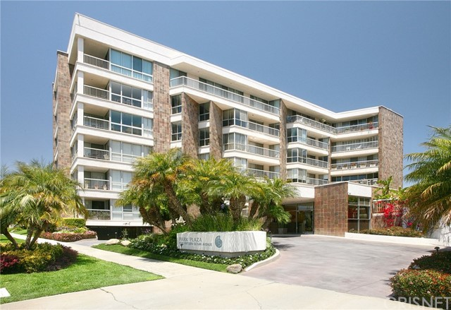 515 Ocean Av, Santa Monica, CA 90402 Photo 14