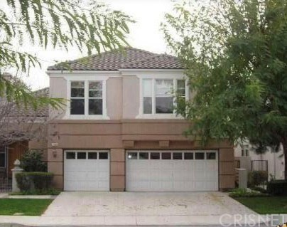 11590 Northdale, Moorpark, CA 93021 Photo