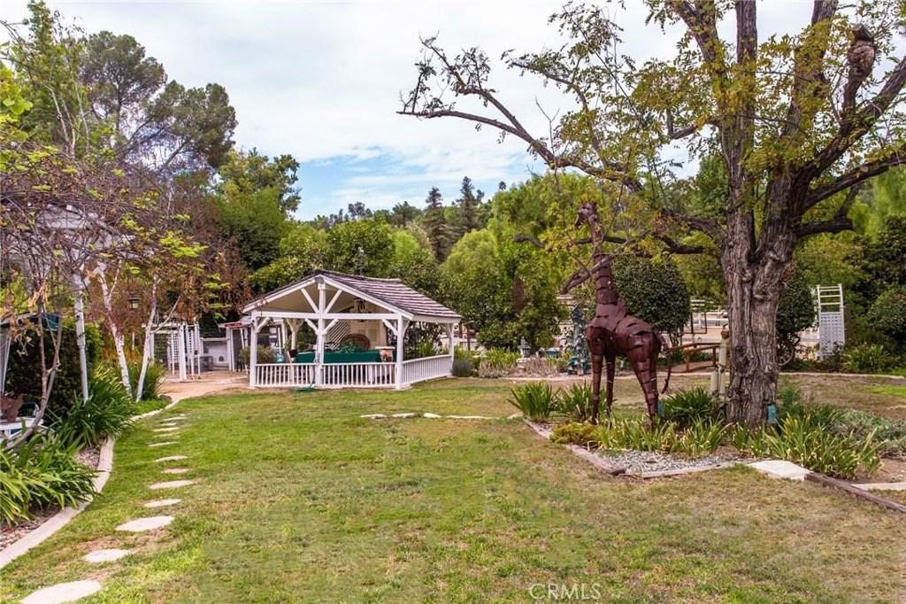 24645 WINGFIELD Road, Hidden Hills, CA 91302
