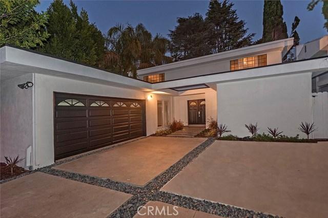 3716 Laurel Canyon Boulevard, Studio City, CA 91604