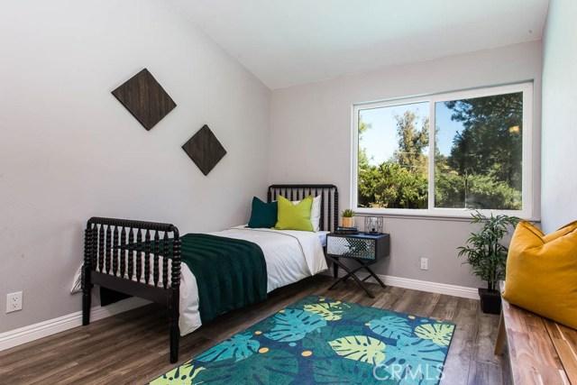 1260 Doremus Rd, Pasadena, CA 91105 Photo 14