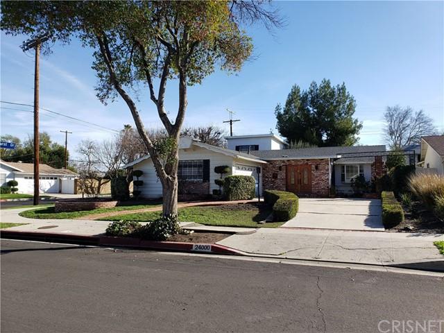 24000 Mobile St, West Hills, CA 91307 Photo