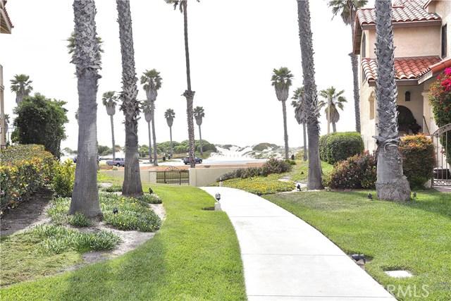 2333 Vina Del Mar Oxnard, CA 93035 - MLS #: SR18101340
