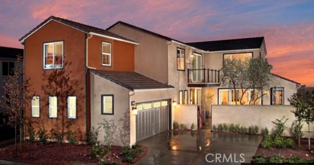 425 W Bagnall Street, Glendora, CA 91740