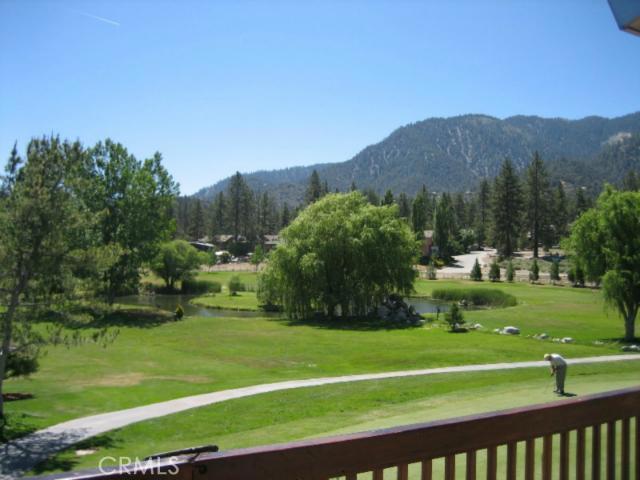 16401 Grizzly, Pine Mtn Club CA: http://media.crmls.org/mediascn/241564bd-1ab0-42da-8358-1d2e22d9c53c.jpg