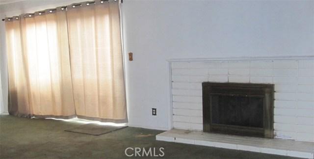 1573 Deanna Avenue Simi Valley, CA 93063 - MLS #: SR17011064