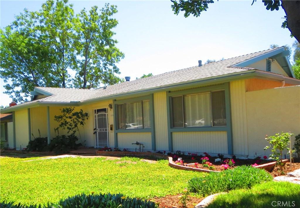 16914 Rinaldi Street, Granada Hills, CA 91344