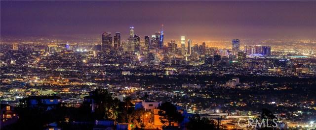 2005 Davies Wy, Los Angeles, CA 90046 Photo 73