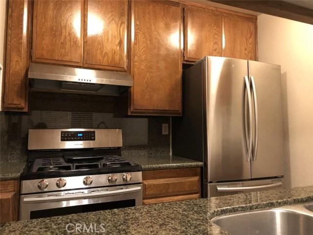 28800 Conejo View Drive Agoura Hills, CA 91301 - MLS #: SR18214332