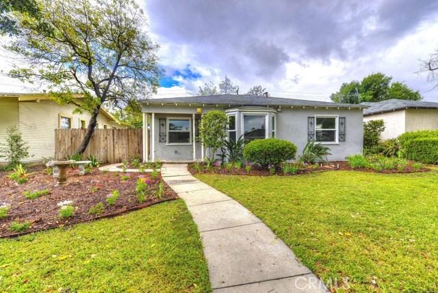 853 N Dickel St, Anaheim, CA 92805 Photo
