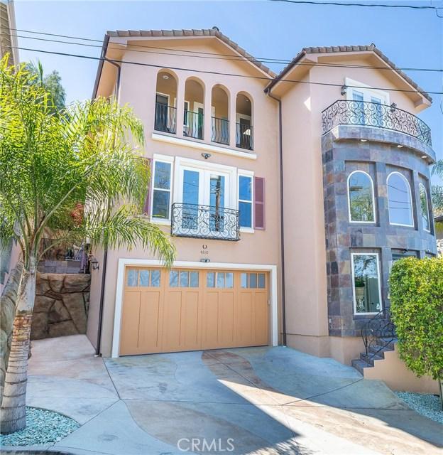 Photo of 4610 Bedel Street, Woodland Hills, CA 91364