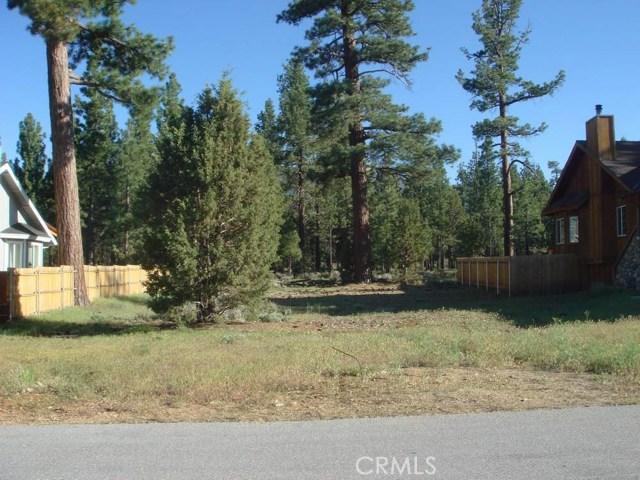 438 Wagon Wheel Road, Big Bear, CA 92314
