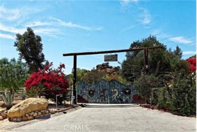 9 Ranchero Road, Bell Canyon CA 91307