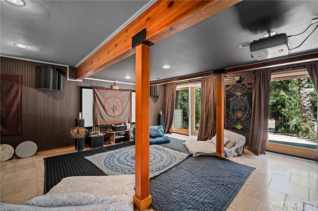 3445 Old Topanga Canyon Rd, Topanga, CA 90290 photo 31
