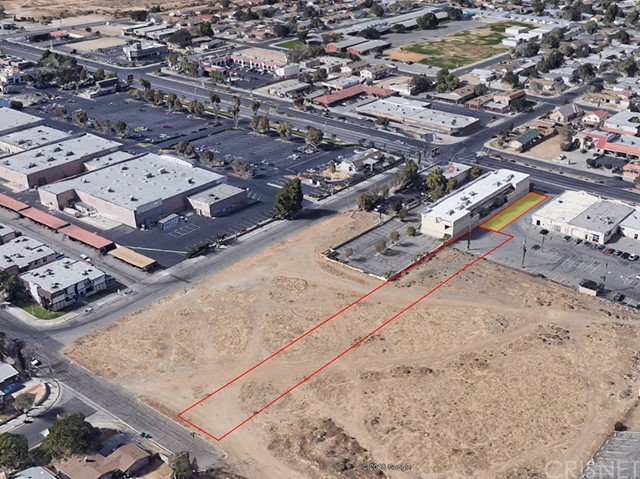 3 Street East and Palmdale Boulevard, Palmdale CA: http://media.crmls.org/mediascn/2497e043-7adc-4968-9fea-6694a5bd8b45.jpg