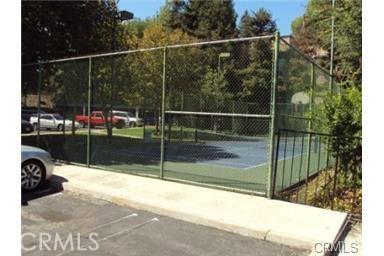 22100 Burbank Boulevard Unit 356F Woodland Hills, CA 91367 - MLS #: SR18204183