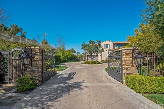 Photo of 25355 PRADO DE NARANJA, Calabasas, CA 91302
