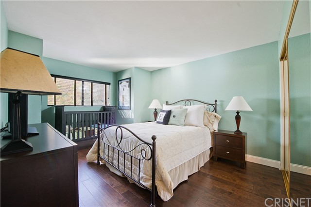 20454 Hemmingway Street Winnetka, CA 91306 - MLS #: SR18006753