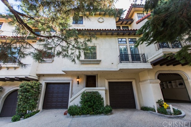 64 Arroyo Boulevard, Pasadena, CA, 91105