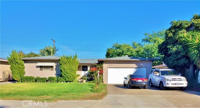11892 9th Street, Garden Grove, CA, 92840