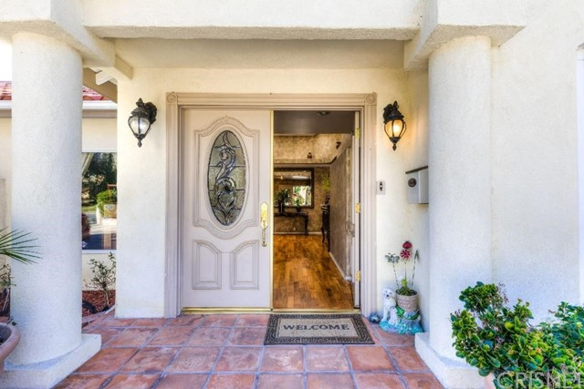 1844 E Mendocino Street Altadena, CA 91001 - MLS #: SR18225722