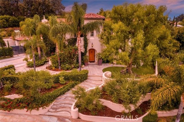Photo of 24707 Napa Court, Valencia, CA 91355