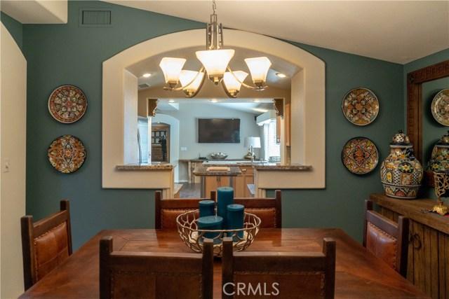 17219 Warrington Drive, Granada Hills CA: http://media.crmls.org/mediascn/24f34422-d556-4acd-879c-d17a572212e8.jpg