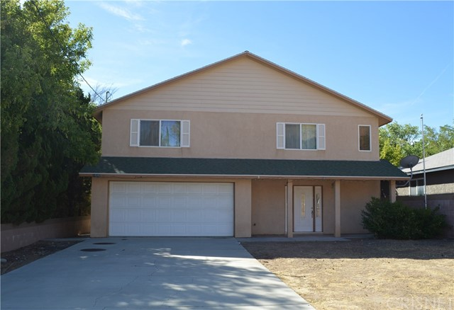 14242 Alderwood Rd, Lake Elizabeth, CA 93532 Photo
