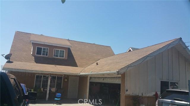 9247 Tamarack Avenue Sun Valley, CA 91352 - MLS #: SR17191287