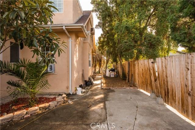 217 Rosemont Avenue Los Angeles, CA 90026 - MLS #: SR17273772