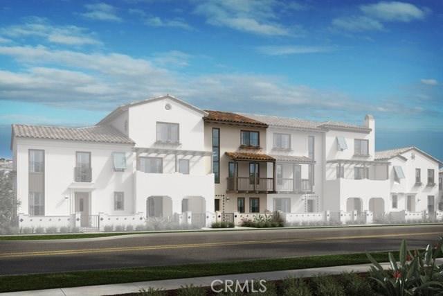 Photo of 348 SOLARES, Camarillo, CA 93010