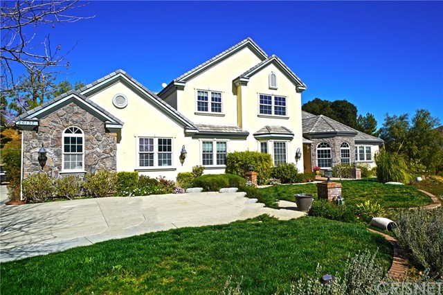 Photo of 26137 Ravenhill Road, Canyon Country, CA 91387