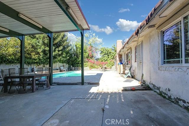 20507 Tiara Street Woodland Hills, CA 91367 - MLS #: SR17116227