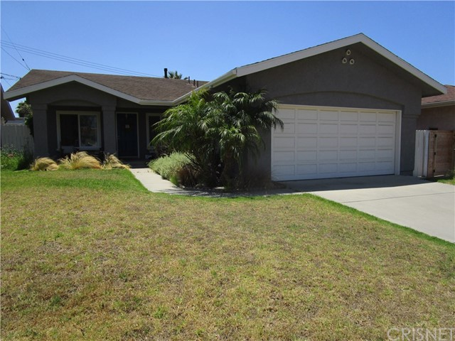 2754 Walker Av, Camarillo, CA 93010 Photo