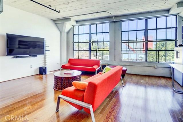 Lofts for Sale at 200 San Fernando Road N Los Angeles, California 90031 United States