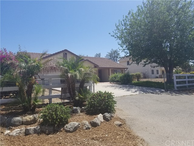31393 CONTOUR AVENUE, NUEVO/LAKEVIEW, CA 92567  Photo 6