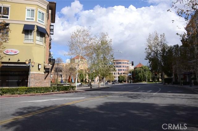 24505 Town Center Drive Unit 7307 Valencia, CA 91355 - MLS #: SR18044095