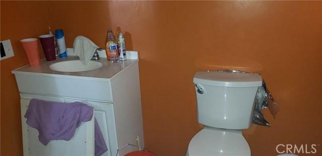 43039 Vac/Vic Avenue K13/20th Ste, Lancaster CA: http://media.crmls.org/mediascn/2546bdd9-bb3c-460a-a0b2-01a83b2a20b0.jpg