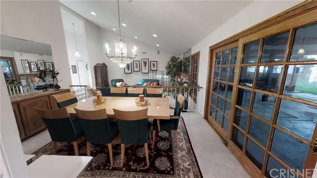 Additional photo for property listing at 4950  Bascule Avenue 4950  Bascule Avenue Woodland Hills, California 91364 United States