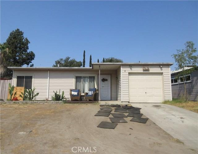 7121 Goodland Avenue, North Hollywood CA: http://media.crmls.org/mediascn/255263fb-ec88-4375-91d8-509f86021cc2.jpg