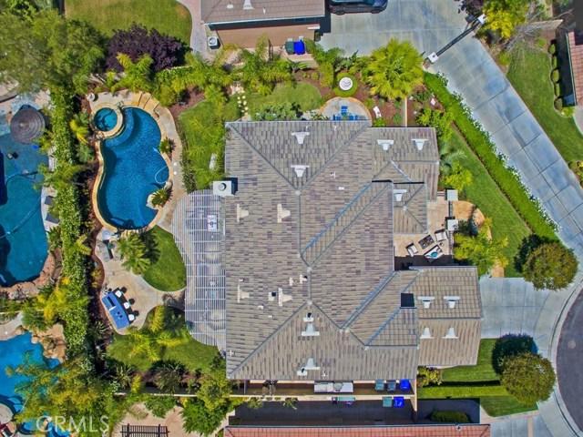 25825 MEADOW Lane Stevenson Ranch, CA 91381 - MLS #: SR18131425