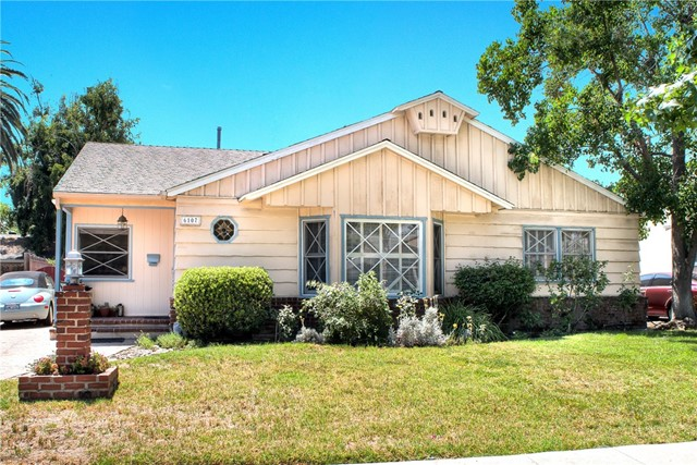 , CA  is listed for sale as MLS Listing SR18003704
