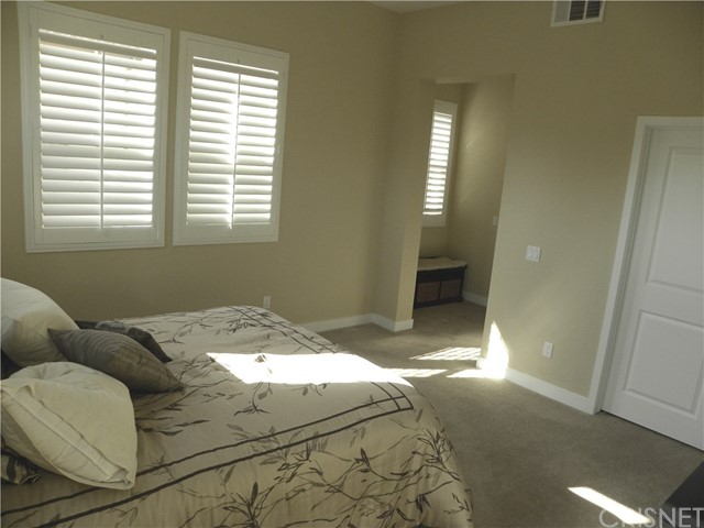Additional photo for property listing at 202 Village Commons Boulevard  Camarillo, California 93012 United States
