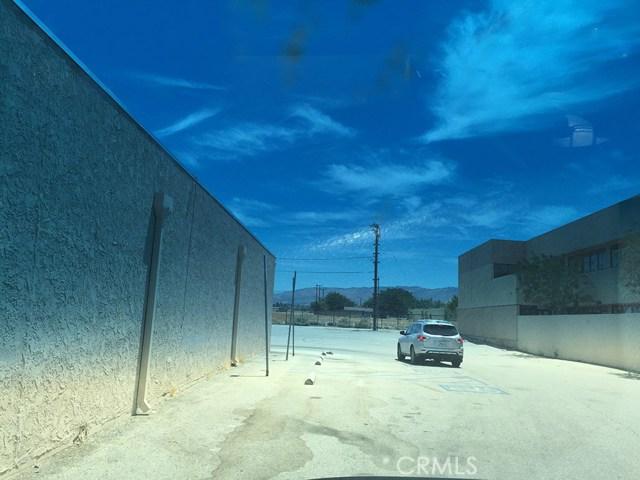 3 Street East and Palmdale Boulevard, Palmdale CA: http://media.crmls.org/mediascn/25829881-417f-497f-9b18-7a9f677af235.jpg