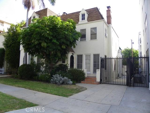 134 S Palm Drive, Beverly Hills CA: http://media.crmls.org/mediascn/2588f1c4-37a7-4da8-b239-9a1b810ef894.jpg